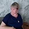 Alyona, 53, Maykop