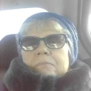 Ирина 61 Новокузнецк