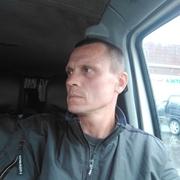 Аркадий 44 Ельск