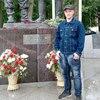 антон, 26, г.Иваново