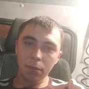 Ильнар 30 Казань