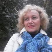 Татьяна 61 Тольятти