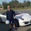 Сергей, 18, г.Орел