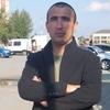 Djamshed, 30, Khujand