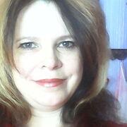 Ольга 49 лет (Рак) хочет познакомиться в Архаре