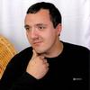 володимир, 37, г.Калуш