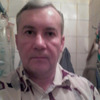 Andrey, 50, г.Самара