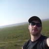Владимир, 32, г.Улан-Удэ