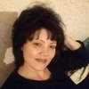 Нина, 30, Луганськ