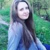 Anastasia, 24, Кропивницький