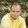Krzysztof, 44, г.Przezmierowo
