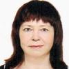 Галина, 70, г.Тверь