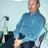 alexon, 52, г.Реховот