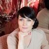 Анна, 43, г.Кустанай