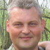 Николай, 39, Бахмач
