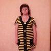 Эльвира, 50, г.Елизово