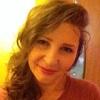 Марта, 36, г.Винница