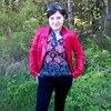 Галина, 28, г.Жодино