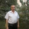 VOVA, 48, г.Ровно