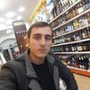 Башир Вердиев, 24, г.Баку