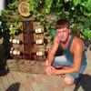Алексей, 30, г.Брянск
