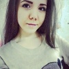 kristina, 17, г.Екатеринбург