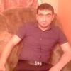 давид, 28, г.Сыктывкар