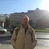 Александр, 40, г.Житомир