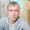 Andrei, 27, г.Кушва