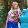 Наталья, 39, г.Тверь
