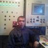 АЛЕКСАНДР, 35, г.Идринское