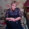 Екатерина, 37, г.Тулун