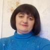Маша, 43, г.Днепр