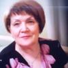 Елена, 61, г.Тюмень