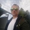 Сергей, 22, г.Гродно