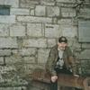 татарин, 49, г.Палдиски