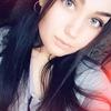 Лиза, 24, г.Казань