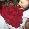 Вера, 29, г.Актобе (Актюбинск)