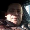 ДрУг, 45, г.Иссык