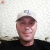 Олег, 48, г.Барановичи