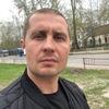 Andrey, 41, Novodvinsk