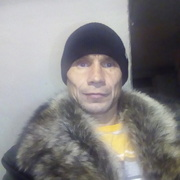 Виталий 42 Красноярск