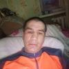 Михаил, 29, г.Южно-Сахалинск