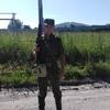 Евгений, 33, г.Тогучин
