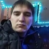 😍 Марат😍, 30 лет, Скорпион, Санкт-Петербург