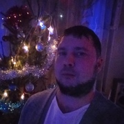 Александр Дзнелашвили 30 Астрахань