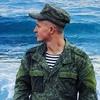Лёша, 23, г.Новосибирск