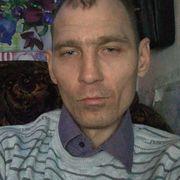 Сергей 36 Лесозаводск