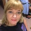 Irina, 42, Seversk