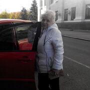 Любовь 62 Луганск